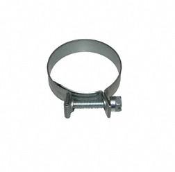 Schelle für Vergasermuffe - Ø 32mm - Schlauchschelle - SRA 25/50 - auch universell einsetzbar -