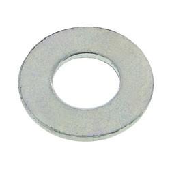 Scheibe A4,3-St-A4K (DIN 125) - 4,3x9-0,8