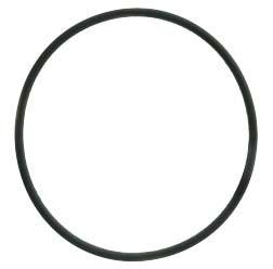 O-Ring (Rundring) ø 37 x 1,5 - Vergaserflansch BVF 30 N3