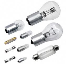SET Glühlampen 6V 15/15W Hauptlicht BAX15D für Simson KR51/1, S50, SR4-2