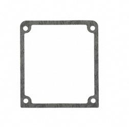 Deckeldichtung - oberer Deckel - Getriebegehäuse - R35-3 (Marke: PLASTANZA / Material ABIL ) (pas