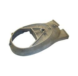 Lichtmaschinendeckel TS/ES 125,150