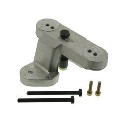 Abziehvorrichtung Morini 14-0537 Spezialwerkzeug - für Motorgehäuse und Kurbelwelle