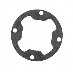Dichtung für Dichtkappe auf Lichtmaschinenseite ES175/250, BK350 ( Marke: PLASTANZA / Material ABIL