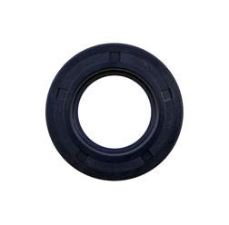 Wellendichtring Ø35x62x10 - NBR - DIN6503 - für Pitty, SR56, SR59 - zur Hinterradnabe