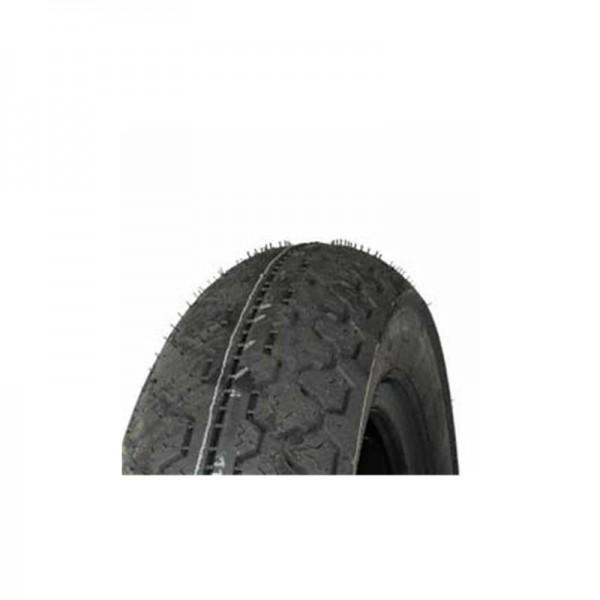 Motorrad-Reifen, 110/90 - 16 M/C, 59 S, TL, Profil: K36