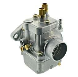 Vergaser BING 17/15/1104 - (60 km/h Variante) - SR50/1