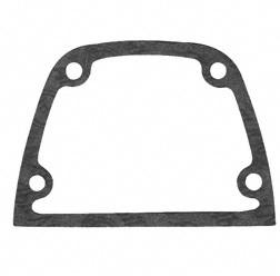 Dichtung für Zwischenplatte (Schaulochdeckel) BK350 ( Marke: PLASTANZA / Material ABIL )