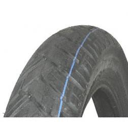 Vee Rubber Reifen 3,25x16 VRM094 56P
