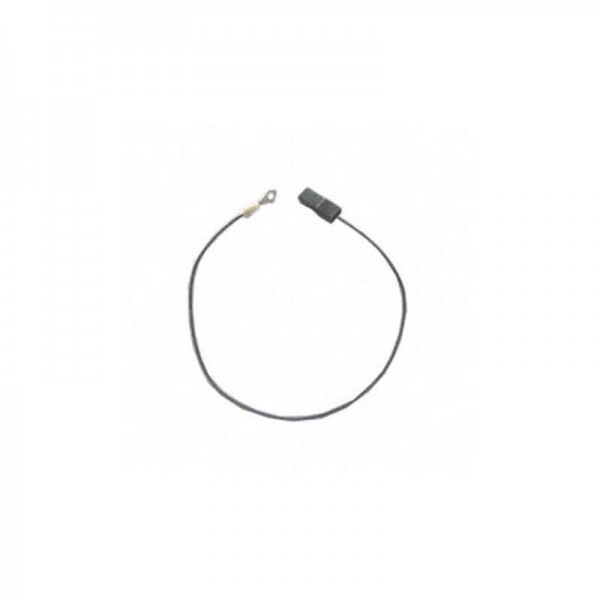 Kabel (Steuerteil-Zündspule) S53,S83