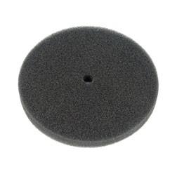 Luftfiltergewebe Bulpren - Feinporige Filtermatte, einzeln - Ersatzteil zum FILU-Tuningluftfilter- M
