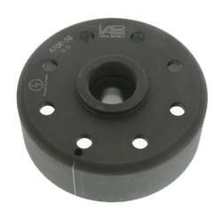 Rotor zu Artikel 50839 für GE250, ETS250