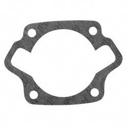 Zylinderfußdichtung BK350 (Marke: PLASTANZA / Material ABIL )