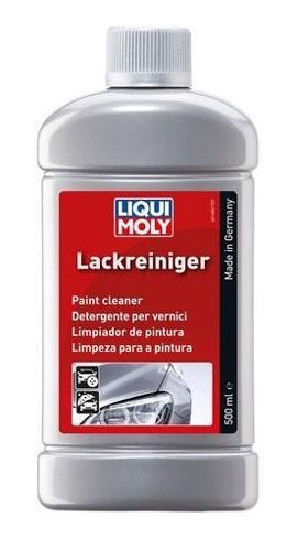 LIQUI MOLY Lackreiniger