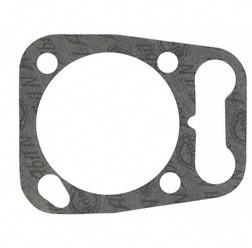 Zylinderfußdichtung, pass. für AWO 425T (Marke: PLASTANZA / Material ABIL)