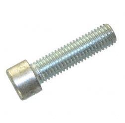 Zylinderschraube M12x45-8.8-A4K (DIN 912)