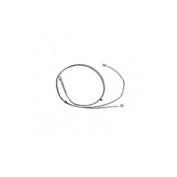 Kabel f. Blinkleuchte, vorn, rechts SR50/1,SR80/1B,C,CE