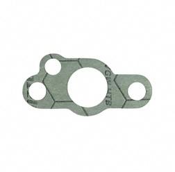 Ölpumpendichtung - R35-3 (Marke: PLASTANZA / Material AMF 30 ) (passend für EMW)