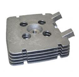Zylinderkopf für Motor EM150 bei MZ ETZ150