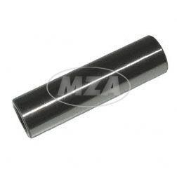 Kolbenbolzen 12x42,8mm