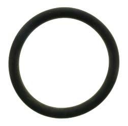 O-Ring (Rundring) ø 19,3 x 2,4 - Morini-Motor