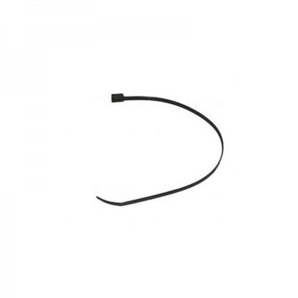 Kabelband Insulok T50 IDH W