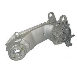 Motorgehäuse Morini AH50L für SRA50