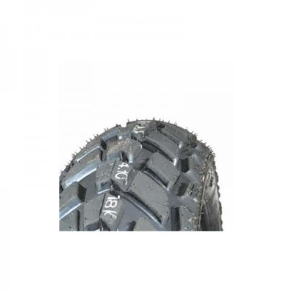 Enduro-Reifen, 4.10 - 18 M/C, 60 S, K 60
