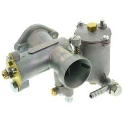 Vergaser - passend f. EMW R35-3