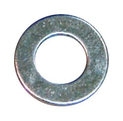 Scheibe 3,2-ST-A4K (DIN 433) - 3,2 x 6 - 0,5