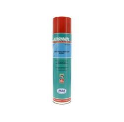 ADDINOL Universalreiniger Spray 600ml
