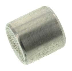 Zylinderrolle SKF RC-5x5 c (DIN 5402)
