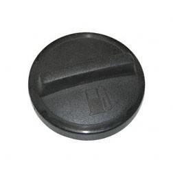 Tankverschluß (Tankdeckel) Ø 40 mm - z.B. für Automatikroller SRA50
