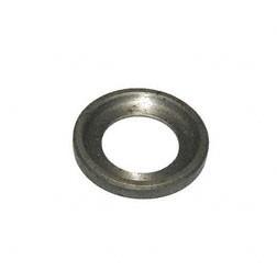 Ring (klein für Kupplung) Duo 4/1, KR51/1S