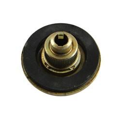 Polrotor 8389.28-6 - für elektronische Zündung ab 1990 - 2. Baureihe - ETZ 251/301 - Transistorzünd