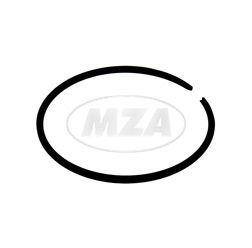 Kolbenring 77,00x2 (3. Übermaß) ETZ 300