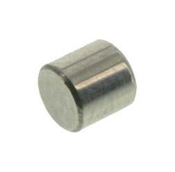 Zylinderrolle 4 x 4 (DIN 5402) zur Kurbelwelle bei MZ ETZ 250, ETZ251, ETZ301, TS250, TS250/1