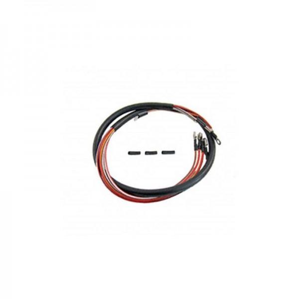 MZA 82466 Kabelsatz - für Grundplatte Schwunglichtmagnetzünder - Unterbrecherzündung - SR4-2