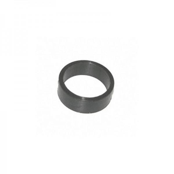 Abstandshülse f. Motorschuh - für ETZ,TS, ETS250