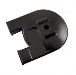 Kettenschutz Bakelit mit Deckel für Simson KR51, SR4-2, SR4-3, SR4-4, S50, S51, S53, S70, S83