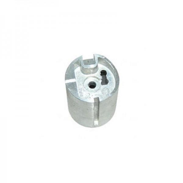 Kolbenschieber BVF (40) für ETZ125, ETZ150