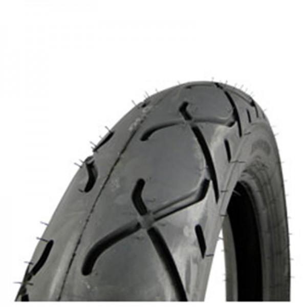 Motorrad-Reifen, 130/90 - 15 M/C, 66 S, K 65 rear