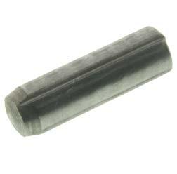 Kerbstift - Zylinderkerbstift 5x16-ST-A4K (DIN 1473)