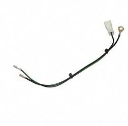 Kabel für Blinkleuchte hinten rechts