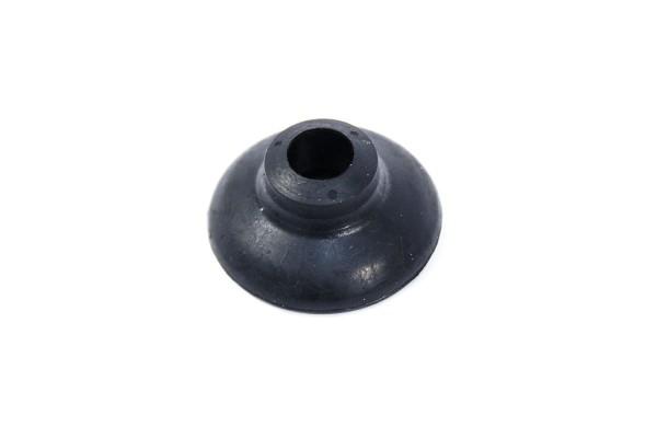 Gummiabdeckung Kardanhaube AWO 425