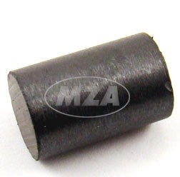 Magnetstopfen f. Ölablassschraube - ø 9 x 14 mm