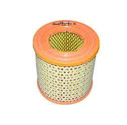 Luftfilter Filter 130x60x82 mm TS250 TS250//1 ETZ125 ETZ150 ETZ250 ETZ251 ETZ301