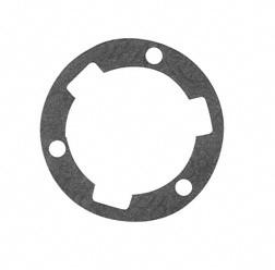 Dichtung für Dichtkappe, 3-Loch, Marke: PLASTANZA Material ABIL, RT125, RT125/1, RT125/2