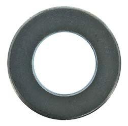 Scheibe A10,5-St-A4K (DIN 125) - 10,5x20-2