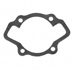 Zylinderfußdichtung, Marke: PLASTANZA Material ABIL, RT125/1, RT125/2